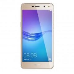 لوازم جانبی Huawei Y5