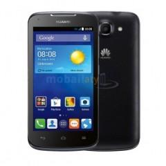 لوازم جانبی Huawei Y520