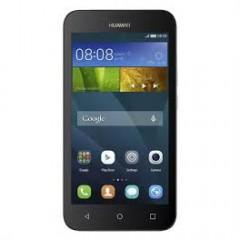 لوازم جانبی Huawei Y560