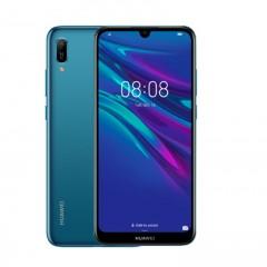 لوازم جانبی Huawei Y6 Pro 2019