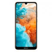 لوازم جانبی Huawei Y6 Pro