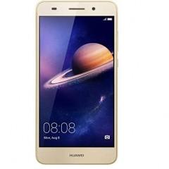 لوازم جانبی Huawei Y6