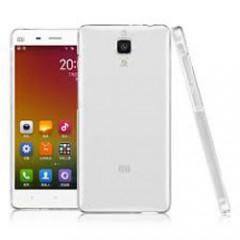 لوازم جانبی Xiaomi Mi4