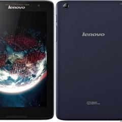لوازم جانبی Lenovo A5500