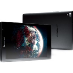 لوازم جانبی Lenovo S8
