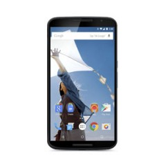 لوازم جانبی Lg Nexus 6