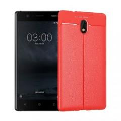 لوازم جانبیNokia Nokia 2