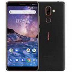 لوازم جانبی Nokia 7 Plus