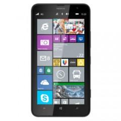 لوازم جانبی Nokia Lumia 1320
