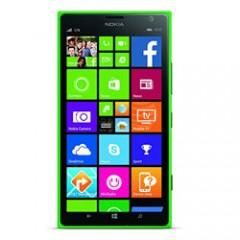 لوازم جانبی Nokia Lumia 1520