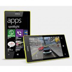 لوازم جانبی Nokia Lumia 520