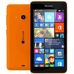 لوازم جانبی Nokia Lumia 535