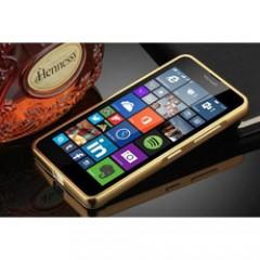 لوازم جانبی Nokia Lumia 640