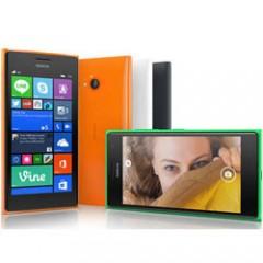 لوازم جانبی Nokia Lumia 730