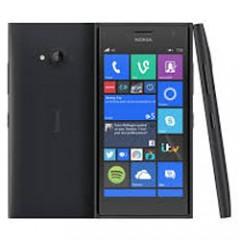 لوازم جانبی Nokia Lumia 735