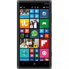 لوازم جانبی Nokia Lumia 830