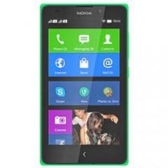لوازم جانبی Nokia Lumia XL