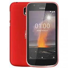 لوازم جانبی Nokia Nokia 1