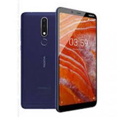 لوازم جانبی Nokia Nokia 3.1 Plus