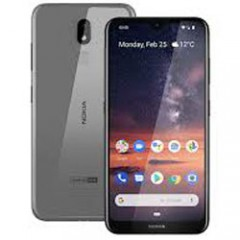 لوازم جانبی Nokia Nokia 3.2