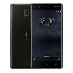 لوازم جانبی Nokia Nokia 3