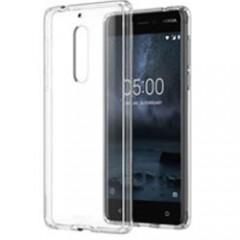 لوازم جانبی Nokia nokia 5