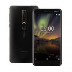 لوازم جانبی Nokia Nokia 6.1 2018