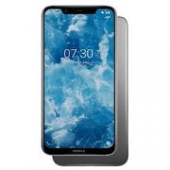 لوازم جانبی Nokia Nokia 7.1 Plus