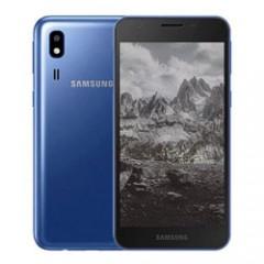 لوازم جانبی Samsung Galaxy A2 Core