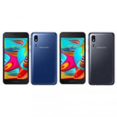 لوازم جانبی Samsung Galaxy A20 Core