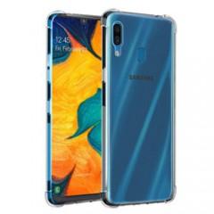 لوازم جانبی Samsung Galaxy A20