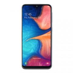 لوازم جانبی Samsung Galaxy A20E