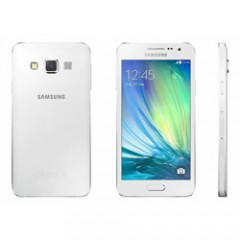 لوازم جانبی Samsung Galaxy A3