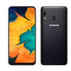 لوازم جانبی Samsung Galaxy A30