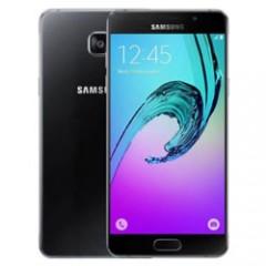 لوازم جانبی Samsung Galaxy A5 2016