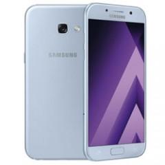 لوازم جانبی Samsung Galaxy A5 2017