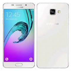 لوازم جانبی Samsung Galaxy A5