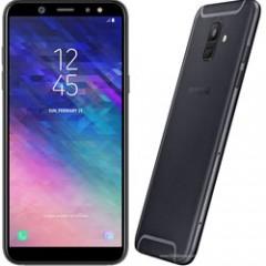 لوازم جانبی Samsung Galaxy A6 2018