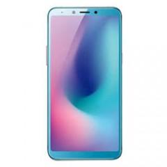 لوازم جانبی Samsung Galaxy A6s