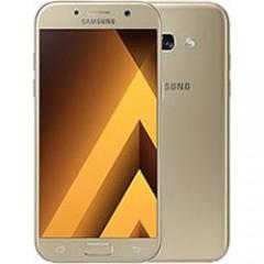 لوازم جانبی Samsung Galaxy A7 2017-A720