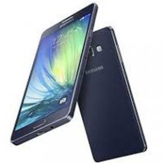 لوازم جانبی Samsung Galaxy A7