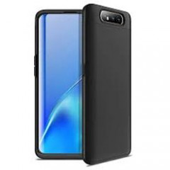 لوازم جانبی Samsung Galaxy A80