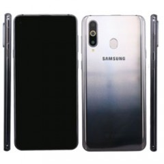 لوازم جانبی Samsung Galaxy A8s