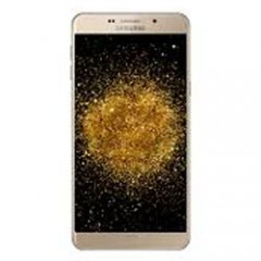 لوازم جانبی Samsung Galaxy A9 Pro