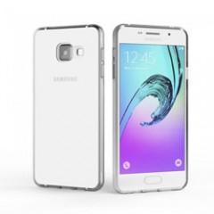 لوازم جانبی Samsung Galaxy A9