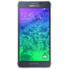لوازم جانبی Samsung Galaxy Alpha