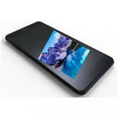 لوازم جانبی Samsung Galaxy C10