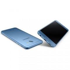 لوازم جانبی Samsung Galaxy C5 Pro