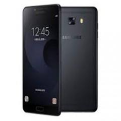 لوازم جانبی Samsung Galaxy C7 Pro
