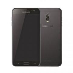 لوازم جانبی Samsung Galaxy C7
